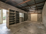 119 Beulah Road, Norwood, SA 5067