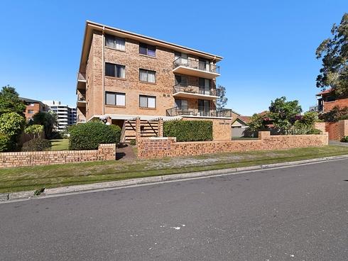 11/10 Ozone Street The Entrance, NSW 2261