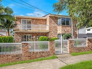 19 Clarence Street Penshurst, NSW 2222