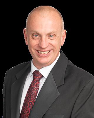 Steve Howes profile image