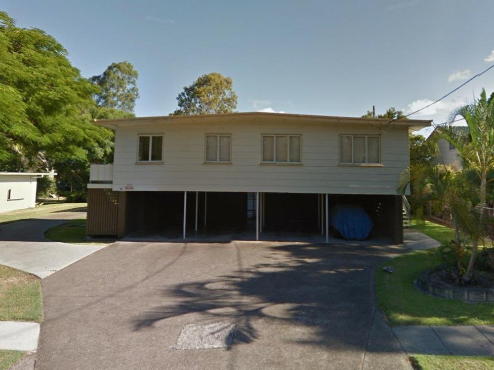 3/52 Chandos Street Wynnum, QLD 4178