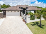 13 Pampling Place Twin Waters, QLD 4564