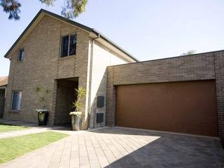 5a Oaklands Avenue Royston Park , SA, 5070