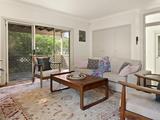 4 Gordon Place Bronte, NSW 2024