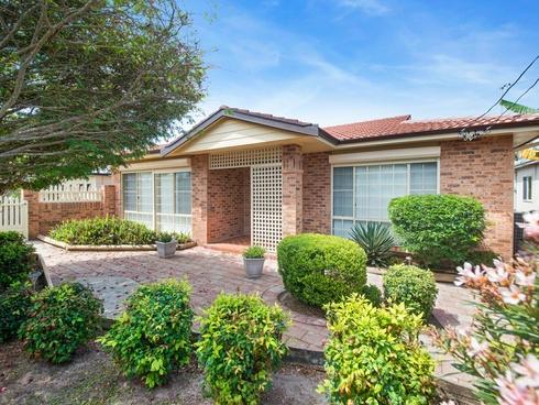 76 Nirvana Street Long Jetty, NSW 2261