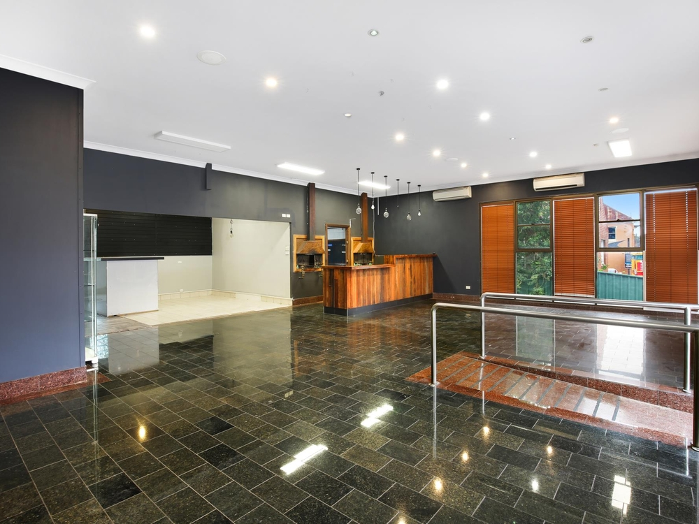 16 Flinders St Wollongong, NSW 2500