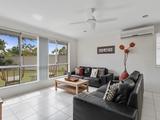 3 Yawl Place Varsity Lakes, QLD 4227