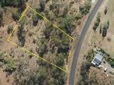 Lot 46/36-38 Campbell Drive Kooralbyn, QLD 4285