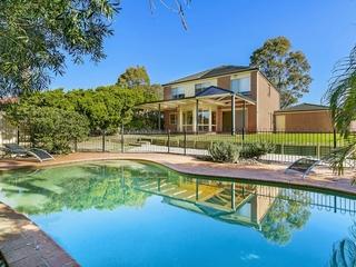 72 Walker Avenue Kanwal , NSW, 2259