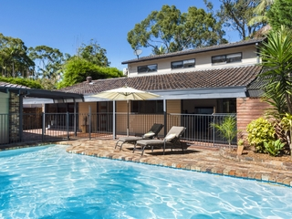 57 Parkland Road Mona Vale , NSW, 2103
