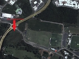 Lot 2 Stadium Drive Coffs Harbour, NSW 2450