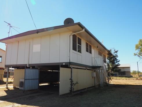58-64 Steele Street Cloncurry, QLD 4824