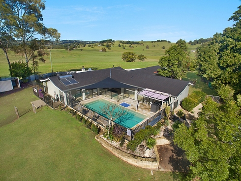 21 Eltham Road Bexhill, NSW 2480