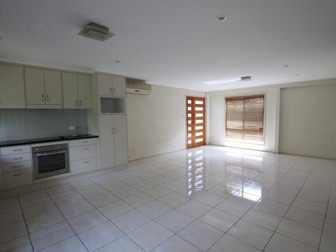 4 Adrose Court Beenleigh, QLD 4207