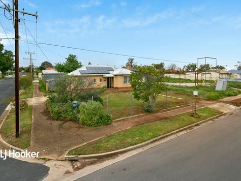 12 Newton Terrace Enfield, SA 5085