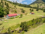 641 Illinbah Road Canungra, QLD 4275