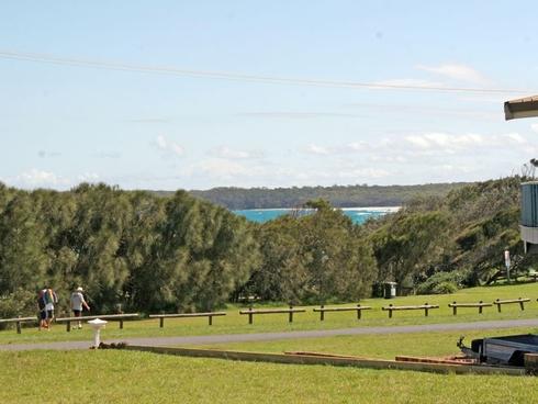 13 Silversands Drive Berrara, NSW 2540