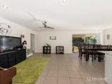 2 Parkwood Street Fernvale, QLD 4306