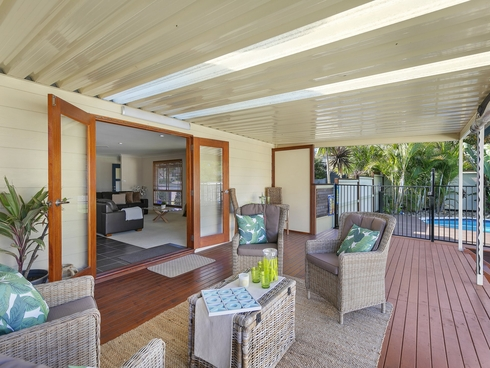 2 Acacia Avenue Lake Munmorah, NSW 2259