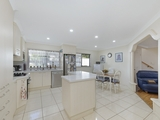 15 Martins Court Qunaba, QLD 4670