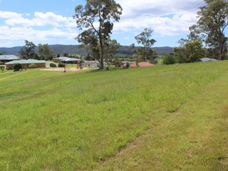 2 Bridle Place Bega , NSW, 2550