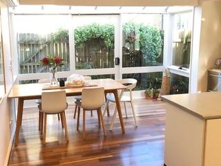 298 West Street Cammeray , NSW, 2062