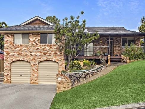 2 Lee Court Boambee East, NSW 2452