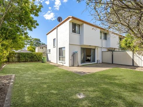 7/60-62 Beattie Road Coomera, QLD 4209