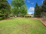 27 Lilac Tree Court Beechmont, QLD 4211