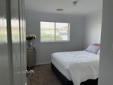 9 Settlers Place Young, NSW 2594