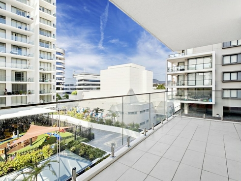 304/51 Crown Street Wollongong, NSW 2500