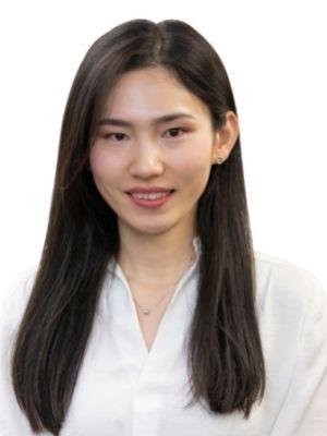 Siyu Qi profile image