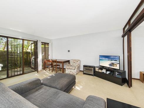 3/2 Seaview Avenue Newport, NSW 2106
