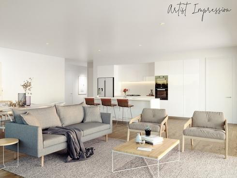 7/43 Lantana Avenue Wheeler Heights, NSW 2097