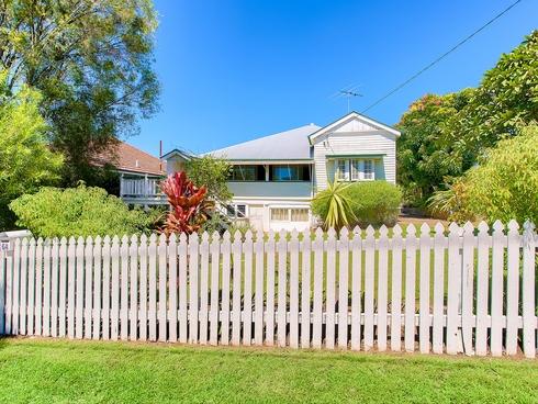 64 Cremorne Road Kedron, QLD 4031