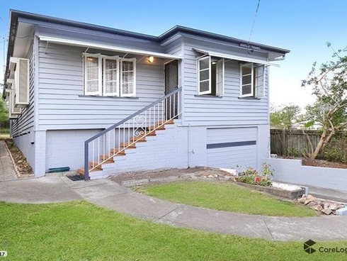 34 Olivia Street Salisbury, QLD 4107