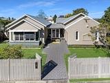 67 Bulwer Street Maitland, NSW 2320