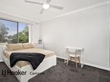 1/45-47 First Avenue Campsie, NSW 2194