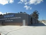 68 Shelley Road Moruya, NSW 2537