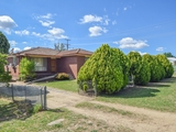 24 Murringo Street Young, NSW 2594
