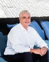 Bill Malouf