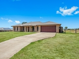 21 Nagle Cres Hatton Vale, QLD 4341