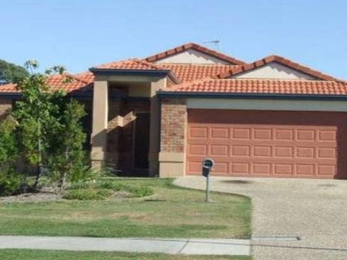 17 Lorenzo Drive Coomera, QLD 4209