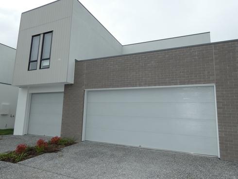 201/1 Christine Drive Coomera, QLD 4209