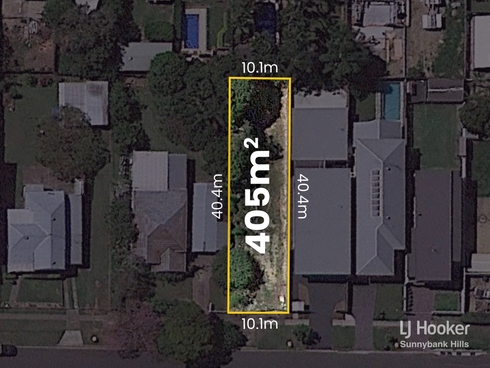 74 Wanda Road Upper Mount Gravatt, QLD 4122