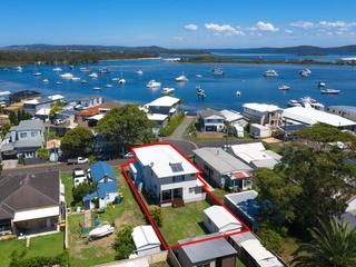 7 Cygnet Street Marks Point , NSW, 2280