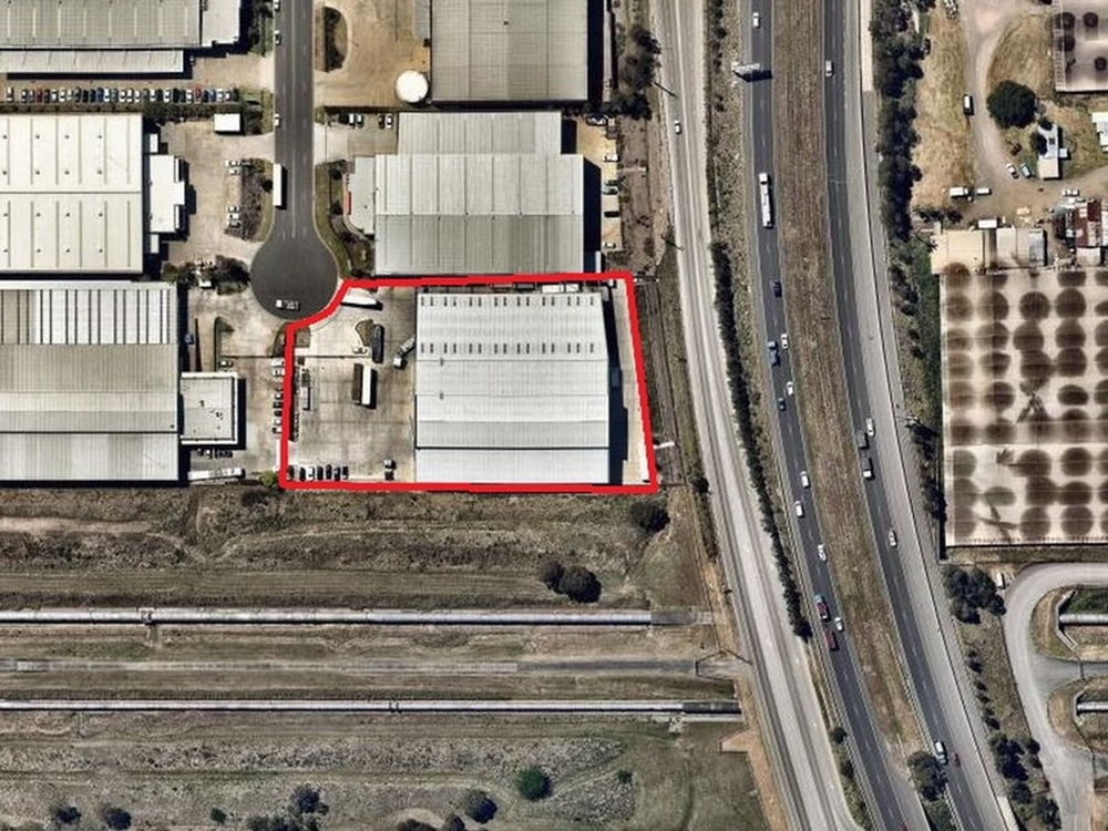 21 Shale Place Eastern Creek, NSW 2766
