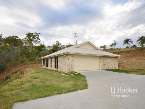 150-154 Boomerang Drive Kooralbyn, QLD 4285