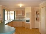 10 Zircon Maida Vale, WA 6057