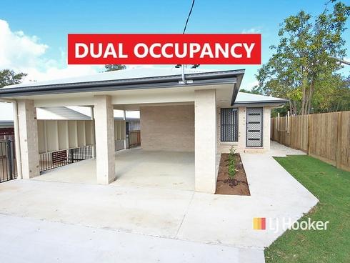 12A Nuttall Street Lawnton, QLD 4501